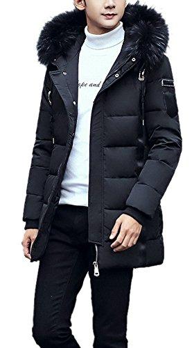 Quality Fur Coat - 4