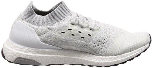 Blanc Chaussures Uncaged adidas 000 Homme Trail Ultraboost de Tinbla Ftwbla Negbas EpqEYx6wa5