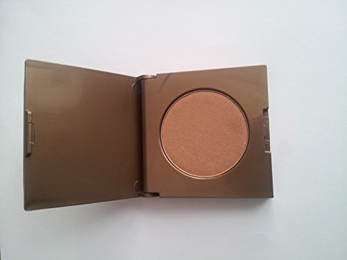 Tarte Amazonian Clay Waterproof Bronzer in Park Ave Princess Travel Size 0.11 OZ