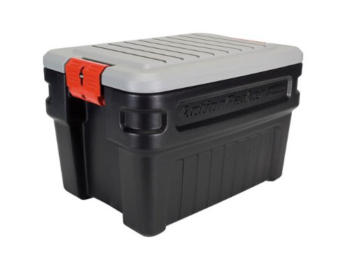 Compare Price To Tough Storage Containers Tragerlaw Biz