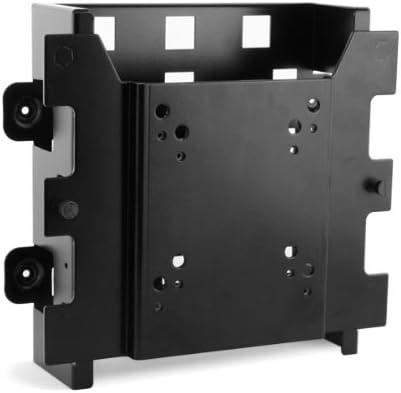 dual-vesa-wall-mount-bracket-for