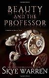Beauty and the Professor (A Modern Fairy Tale Duet)