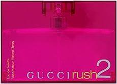 a25c43713f5 Gucci Rush Gucci perfume - a fragrance for women 1999