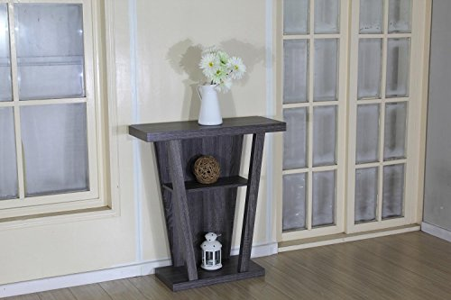 angled-contemporary-hall-console-accent-table-weathered-grey