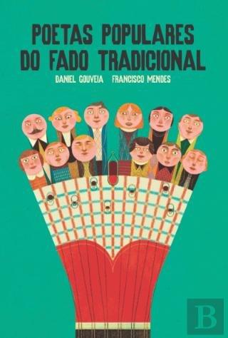 Download Poetas Populares do Fado Tradicional (Portuguese Edition) PDF
