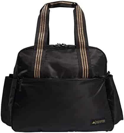 Shopping NIKE or adidas - Gym Totes - Gym Bags - Luggage   Travel ... 426b6c63eb44b