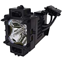 XL-5300 Projection TV Replacement Lamp with Housing for Sony KS 70R200A KDS R70XBR2 KDS R60XBR2 KDS 70R2000