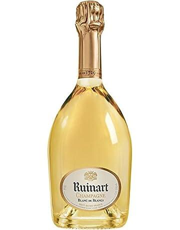 Champagnes Et Vins Mousseux Amazon Fr