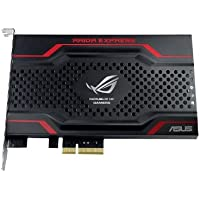 ASUS Computer International Direct RAIDR EXPRESS PCI Express 240 GB and 8-Inch 90MB0G60-M0AAY0