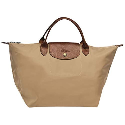 Longchamp Donna Mod. L1623089