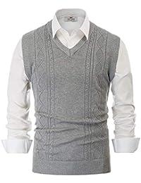 fa159edb0 Mens Sweater Vests