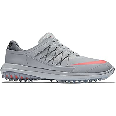Callaway Men's Chev Mulligan Golf Shoes