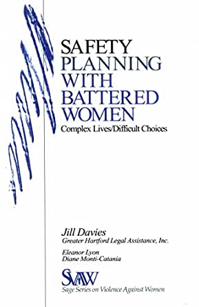 books about battered women
