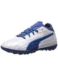 Puma evoTOUCH 3 TT Jr Running Shoe