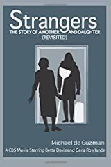Strangers: The Story of a Mother and Daughter Paperback
