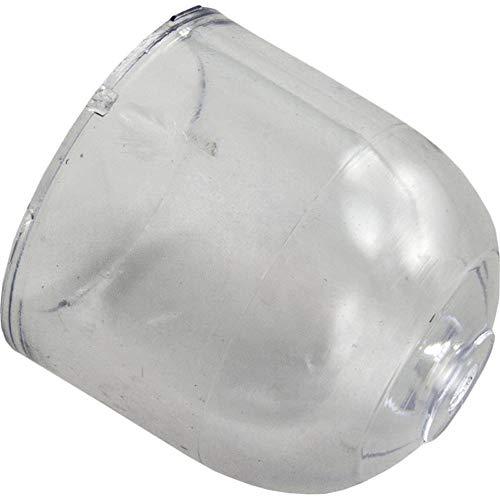 Pentair 51001600 Sight glass
