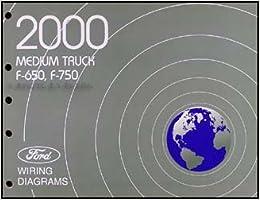 ford f750 wiring schematic 2000 ford f650 f750 medium truck wiring diagram manual 2015 ford f750 wiring diagram 2000 ford f650 f750 medium truck wiring