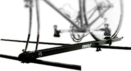 Amazon.com: Thule 529xt Pro Series - Soporte ajustable para ...