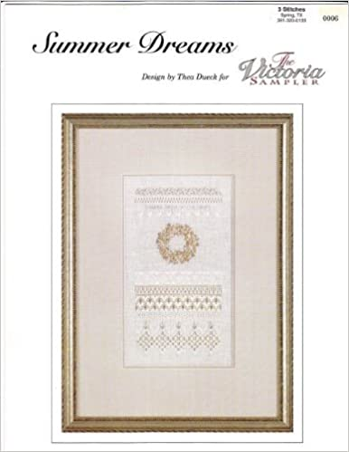Cross stitch | Download Sites For Books