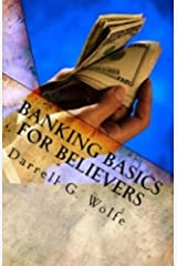Banking Basics for Believers Kindle Edition