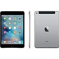 Apple iPad Mini 4 64gb Space Gray (Refurbished)