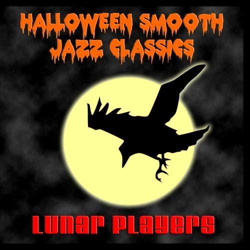 Halloween Smooth Jazz Classics]()