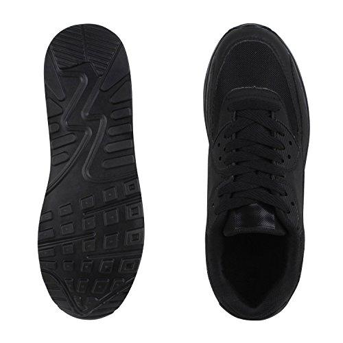 Fitness tamaño nbsp;11 zapatos running 6 All gimnasio diansen® inspirado Schwarz deportes Flyknit Boost nbsp;– entrenador qwRXZ