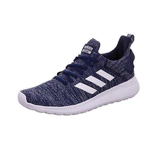 Running Uomo Byd Blau Lite Da Scarpe ftwwht Adidas dkblue Racer ftwwht OwqxYpfRX