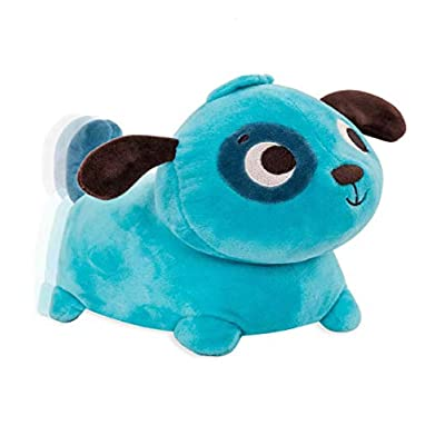 B. toys Wobble 'n Go Butter Pup: Toys & Games
