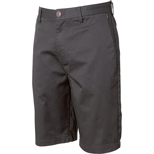 billabong-mens-carter-shorts-black-34