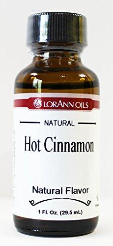 lorann oils cinnamon - 4