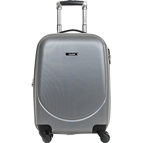 calpak-valley-2-20-carry-on-lightweight-spinner-silver