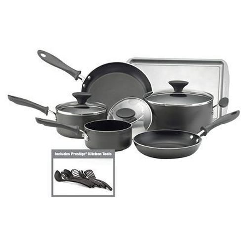 farberware reliance cookware - 1
