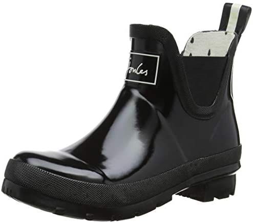 Joules Womens Wellibob Rain Boot product image