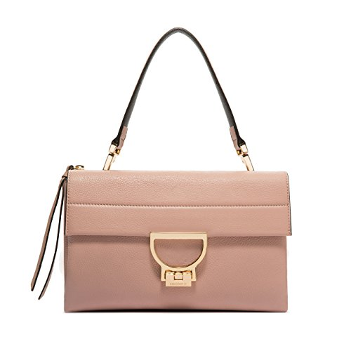 Coccinelle Womens Coccinelle Shoulder Womens Pivoine Bag vO5axYpn