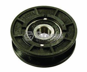 V-belt Idler - 9