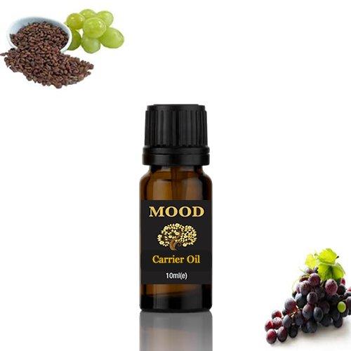 10ml Essential Oil Lavender Mood Essential Oils