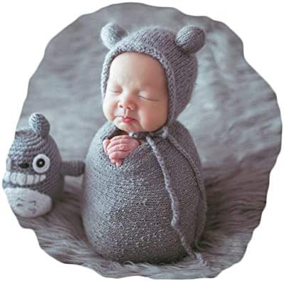 Newborn Photography Props Outfits Ripple product image