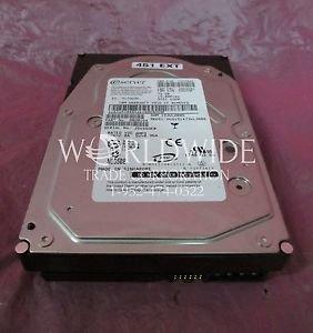 IBM 26K5681 - IBM INTELL 73GB 15K U320 SCSI N/HS-68 PIN