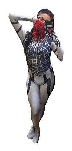 Venom Suit - 6