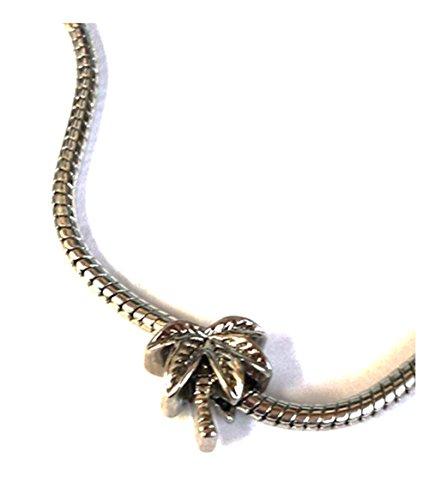 charm-for-pandora-style-bracelets-palm-tree