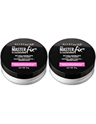 Maybelline New York Facestudio Master Fix Setting +...
