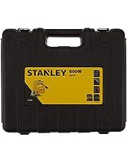 Stanley Sj60K/Tr Dekupaj Testereler