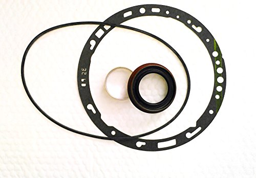 TH400 Turbo 400 Transmission Pump Seal Set - 1965-up