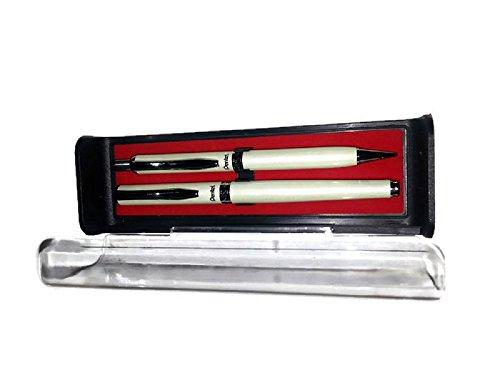 Libretto Premium Liquid Mechanical Pencil