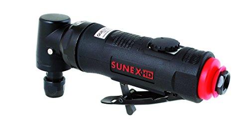 Sunex SX5206 Air Die Grinder ()