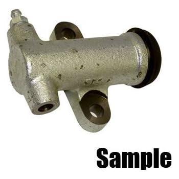Centric Parts 138.72000 Clutch Slave Cylinder