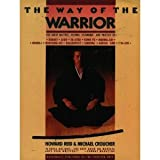 The Way of the Warrior, Howard Reid and Michael Croucher, 0671646745