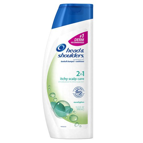 head-shoulders-itchy-scalp-care-2-in-1-dandruff-shampoo-conditioner-1350-oz-pack-of-4