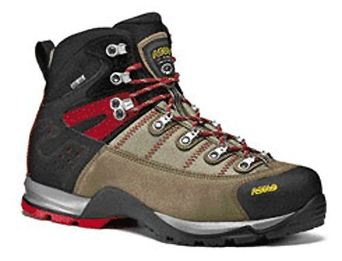 Asolo Mens Fugitive GTX product image
